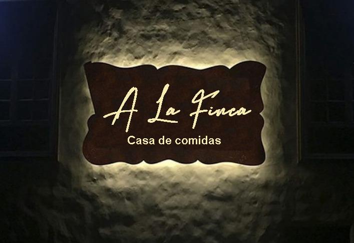 Alafinca